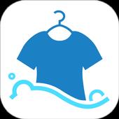洗濯亭 icon