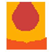 Swaminarayan Counter icon