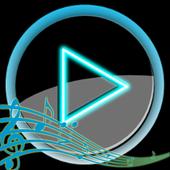 Letto Mp3 Collection icon