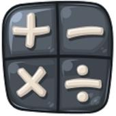 Hesap makinesi icon