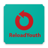 Reload Youth icon