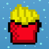 Potatoed [Reloaded] icon