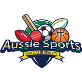 Aussie Sports VR (Unreleased) icon