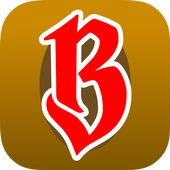 Bazar Magic icon