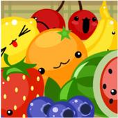 Fruit's Basket icon