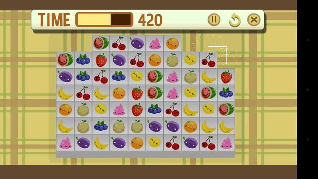 Fruit's Basket screenshot 3