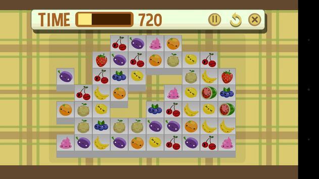 Fruit's Basket screenshot 5
