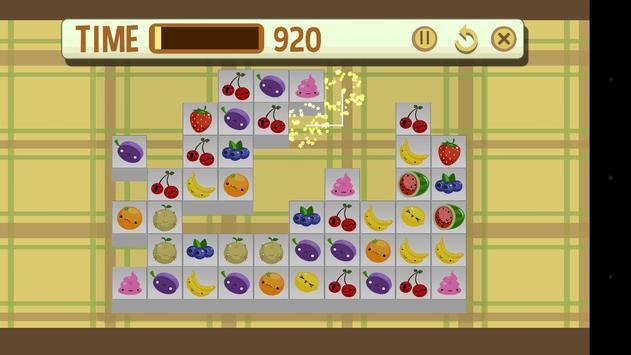 Fruit's Basket screenshot 6