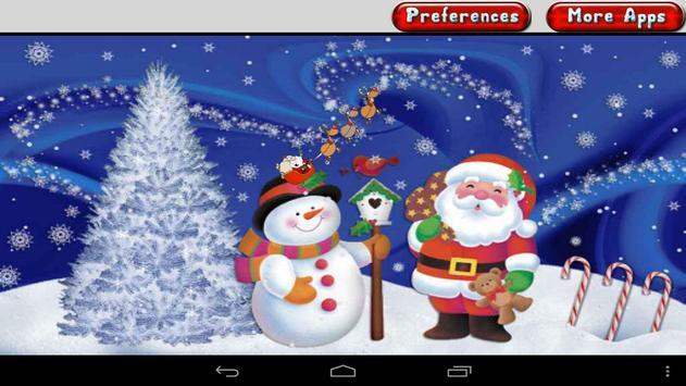 Christmas Scratch Fun screenshot 1