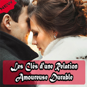 l' Amour Durable icon