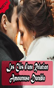 l' Amour Durable poster