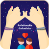 Relationship Calculator icon