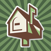 Relationship Farm For Real Estate icon