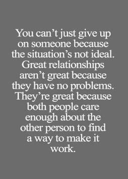 Relationship Quotes Wallpapers HD screenshot 4