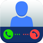 All-In-One Prank Call Chat SMS icon