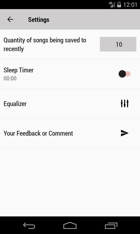183109d3fc8dc Musica Larissa Manoela Letras para Android - APK Baixar
