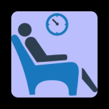Relaxing Music apk screenshot