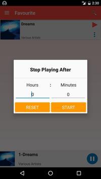Top Piano & Guitar Songs apk screenshot