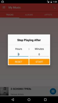 Tubidy-MP3 Top Music apk screenshot