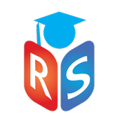 RelaxStudy Free Videos icon