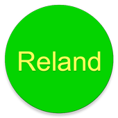 Relandice bot for 999dice icon