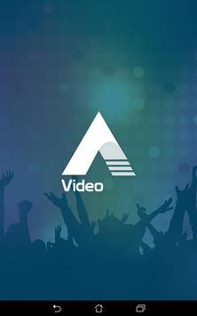 Aeon Video screenshot 3