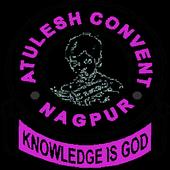 Atulesh Convent icon