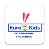 Euro Kids International Pre-School icon