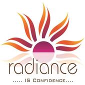 The Radiance School icon