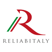 Reliabitaly, verify Made in Italy authenticity icon