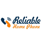 RPhone Plus icon