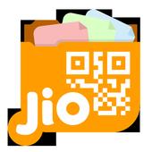 JC Biker Buddy icon