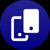 JioSwitch icono