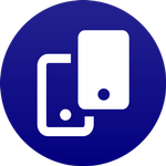 JioSwitch - Secure File Transfer & Share (No Ads) APK
