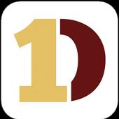 1Dawson icon