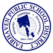 Fairhaven School District icon