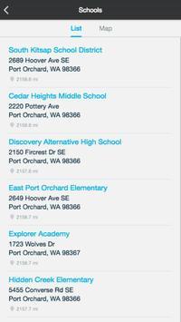 SK Schools screenshot 1