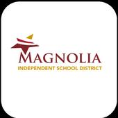 Magnolia ISD icon