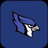 Marshfield School District icon
