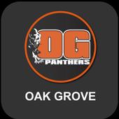 Oak Grove R-VI School District icon