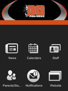 Oak Grove R-VI School District screenshot 2