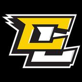 Central Lee CSD icon