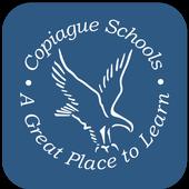 Copiague Public Schools icon