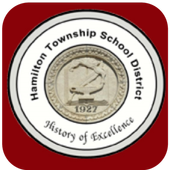 Hamilton Twp School District icon
