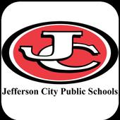 Jefferson City Public Schools icon