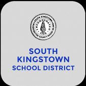 South Kingstown SD icon