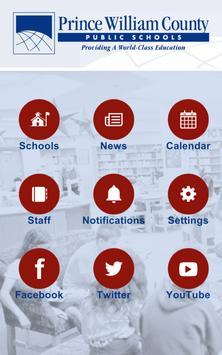 4 Schermata Prince William County Schools