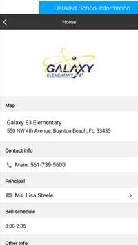 Palm Beach County School Dist screenshot 3