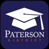 Icona Paterson Public Schools