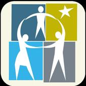 Roanoke City Public Schools icon